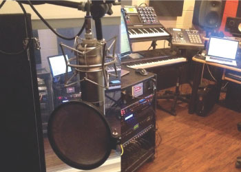 EXON-PRINT-RECORDING-STUDIO