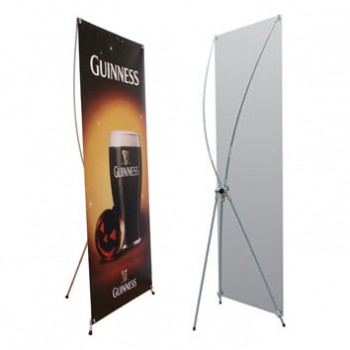Guinness-X-Stand