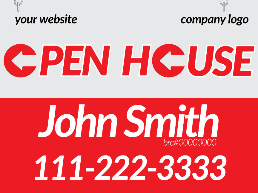 EXON-PRINT-OPEN-HOUSE-YARD-SIGN-1