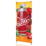 EXON-PRINT-STANDING-BANNER-WITH STAND