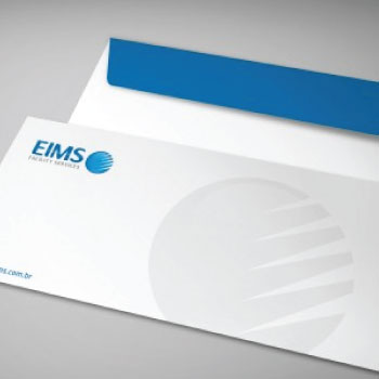 EXON-PRINT-envelope