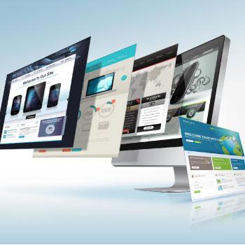 EXON-WEB-SAMPLE-IMAGE-1