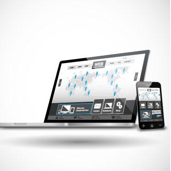 EXON-WEB-SAMPLE-IMAGE-3
