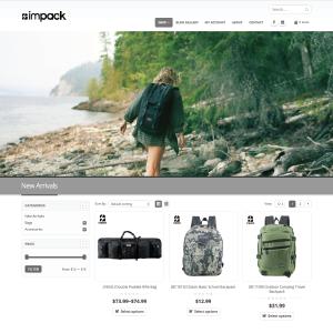 website-impack