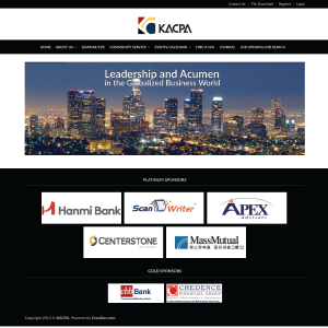 website-kacpa