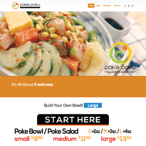 website-poke poku