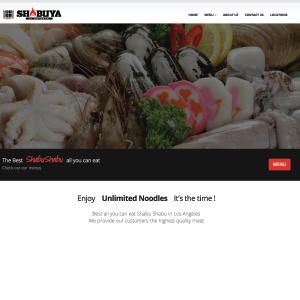 website-shabuya