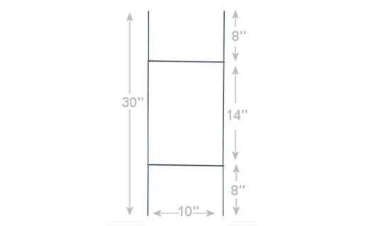 wire-stake_sizes-319x519_2
